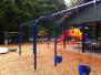 Playground Renovation
